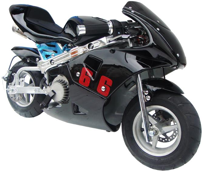 pocket bike 2009 tuning stoewer quad. Black Bedroom Furniture Sets. Home Design Ideas