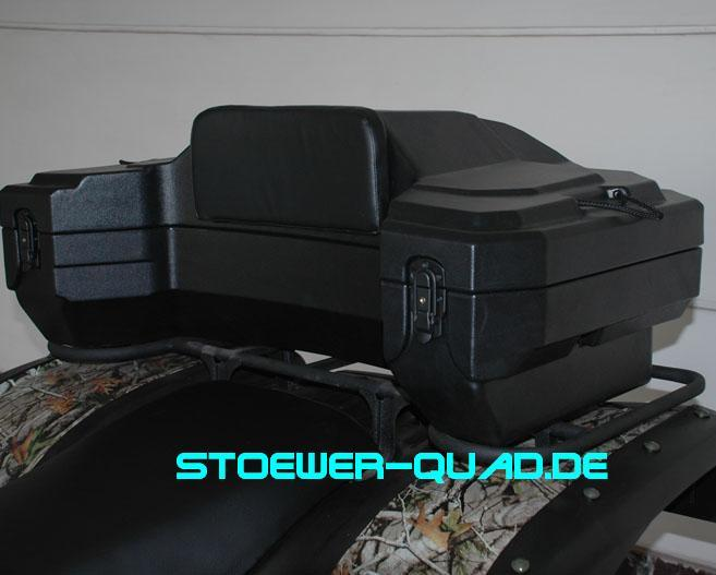 parts atv koffer www stoewer. Black Bedroom Furniture Sets. Home Design Ideas