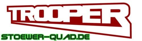 Trooper Quads kaufen bei Stoewer-Quad.de