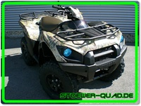 Quad-Kawasaki-750-Brute-Force-0002
