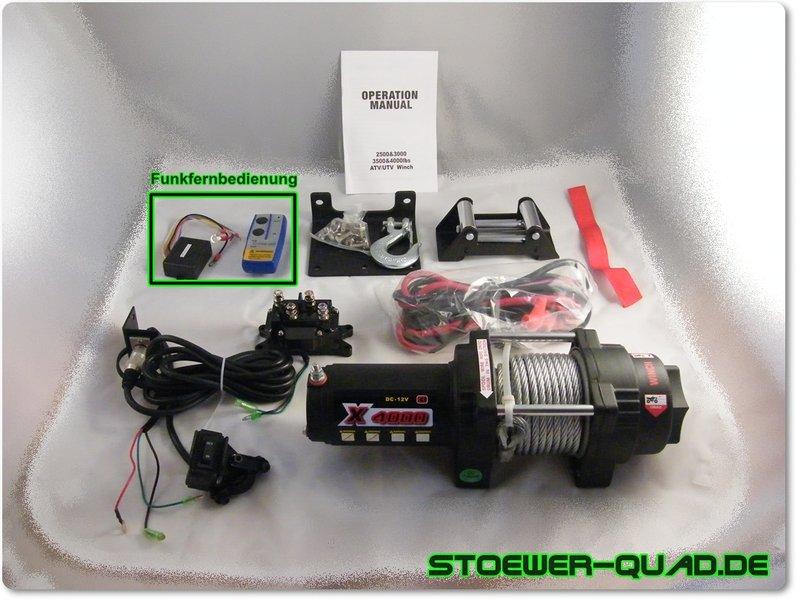 http://www.stoewer-quad.de/WebRoot/Store7/Shops/61427058/4E59/4036/C8AA/37C4/1678/C0A8/2981/6B7B/2011_08_27-Teile_061-4000-seilwinde-1024-2.jpg