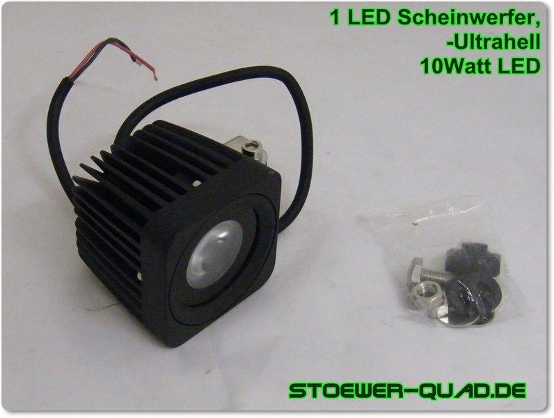 http://www.stoewer-quad.de/WebRoot/Store7/Shops/61427058/5011/9312/FA3D/626C/859F/C0A8/2981/9256/2012_07_26_Teile_004-LED-Scheinwerfer-1024.jpg