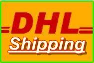 01-eng-stoewer-dhl-shipping.JPG