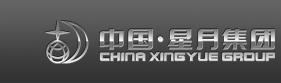 Logo-xy.jpg