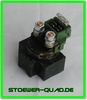 Parts-Relay-Bs250s-11b