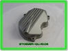 Parts-Zylinderdeckel-xy125gy