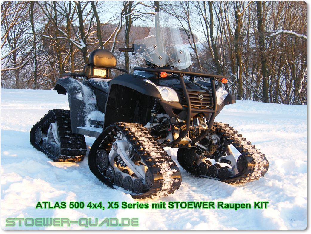 Polaris atv parts 11