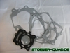 parts-allgaskets-stixe