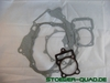 parts-allgaskets-stxe