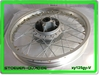Parts-Felge-Hinterrad-xy125gy