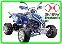 Shineray-xy250STIXE