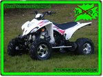 Quad-Stoewer-350-ATV-2-0007
