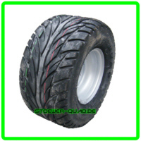 Parts-Reifen-Duro-Scorcher-20x10-9
