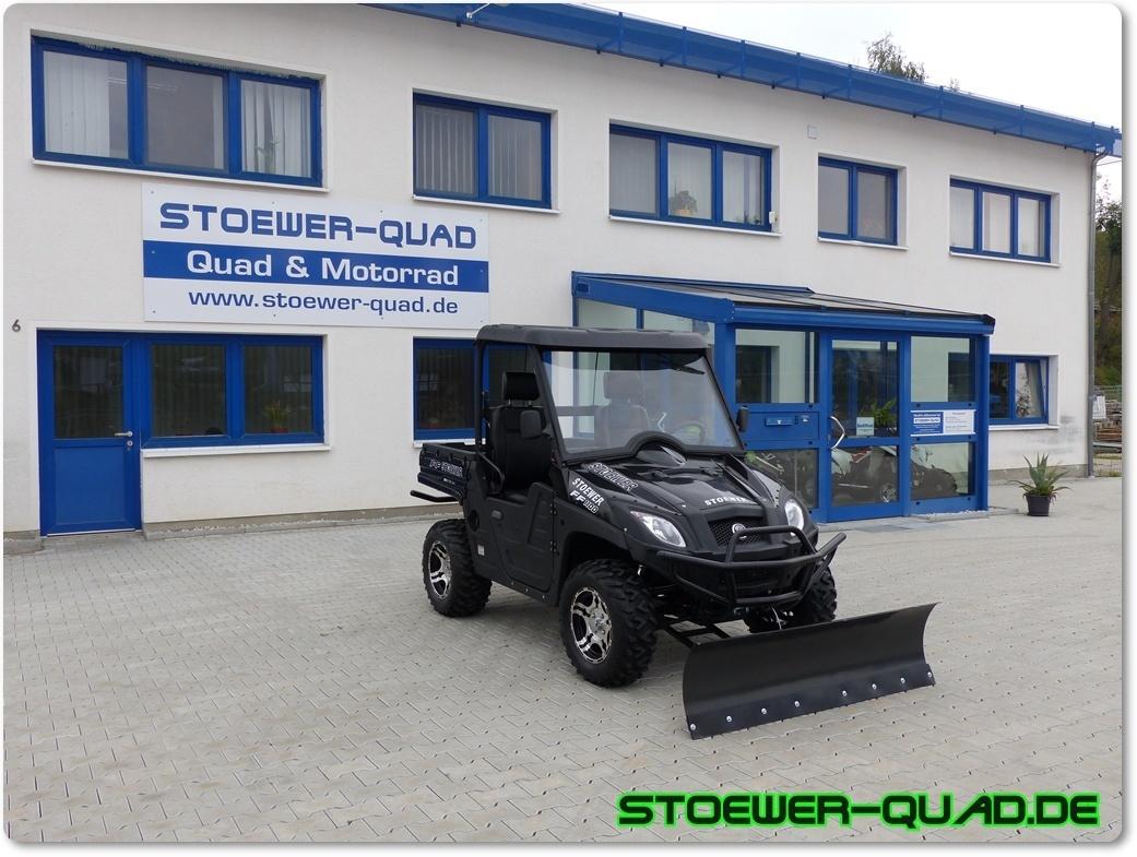 quad utv buggy 1100 max www stoewer. Black Bedroom Furniture Sets. Home Design Ideas